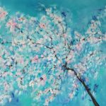 -spring is calling-80x60
